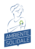 Ambiente solidale