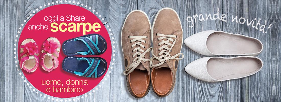 slide-novita-scarpe
