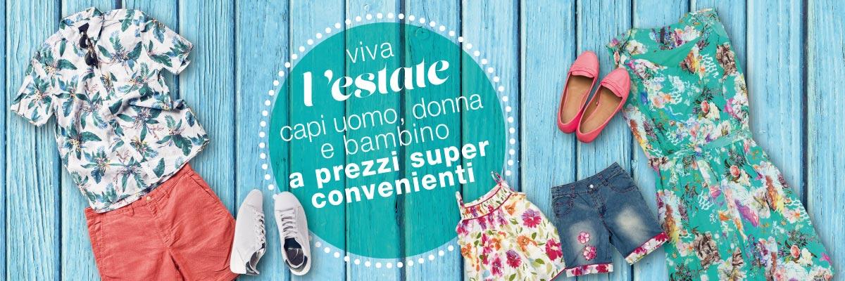 slide_Padova