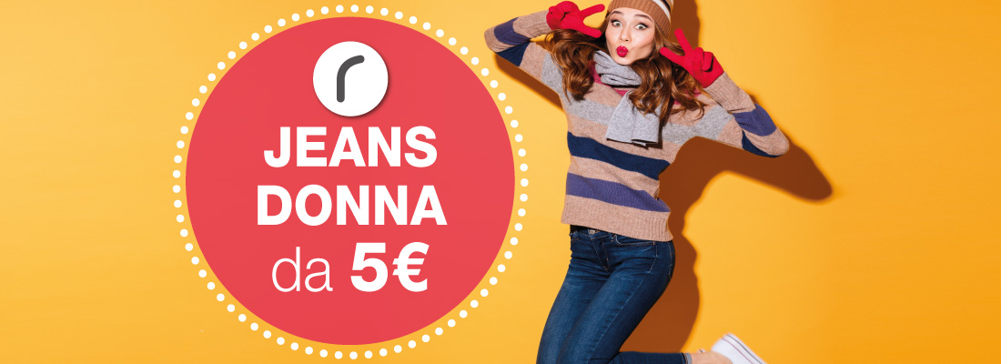 jeans-donna_1100x400