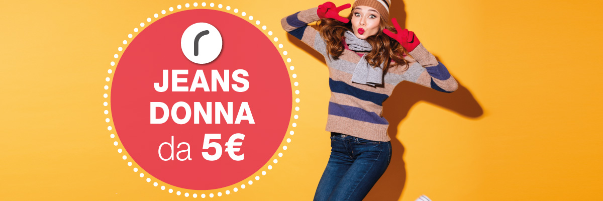 jeans-donna_1200x400