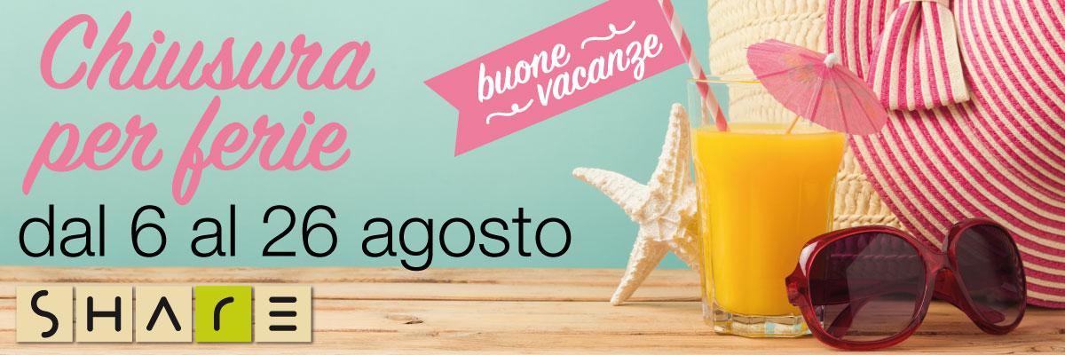 slide-Varese_1200x400