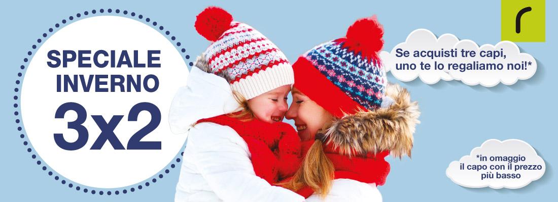 saldi-inverno_3x2_1100x400