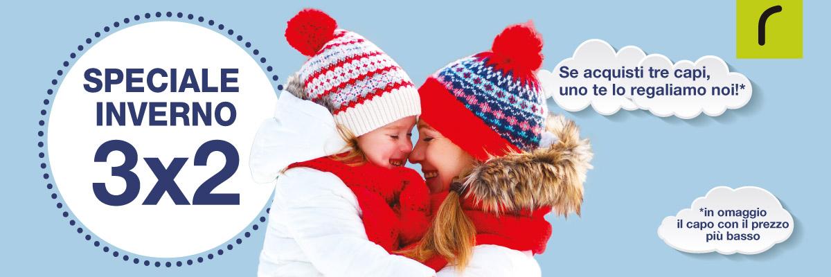 saldi-inverno_3x2_1200x400